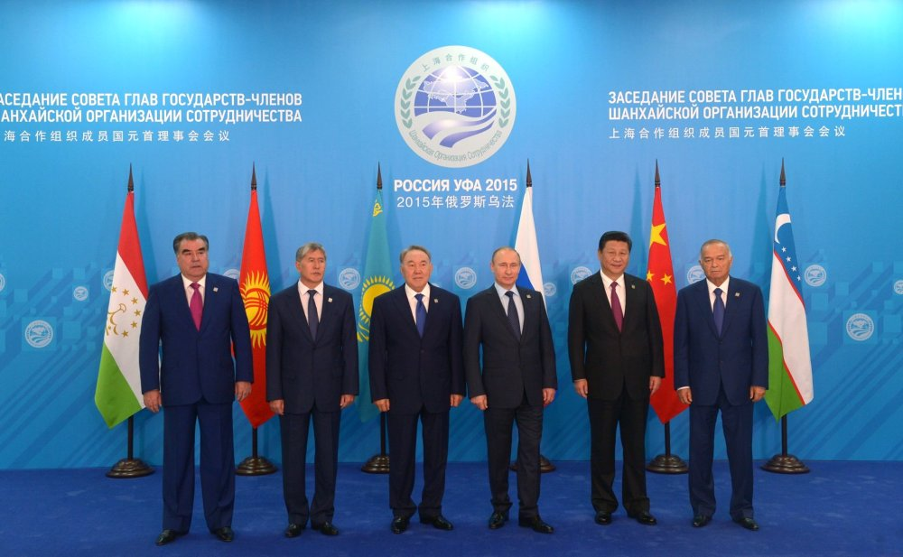 2015_Summit_of_the_Shanghai_Cooperation_Organization_03