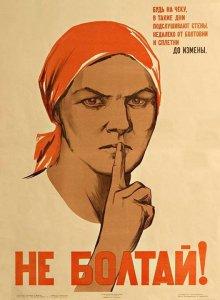 Libertà di espressione: silenzio stampa dall'Est Europa