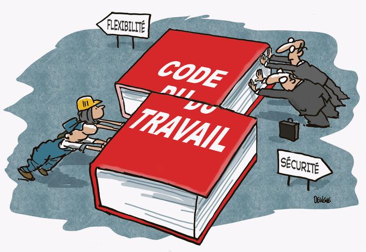 code-travail_0_730_501.jpg
