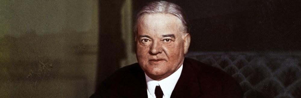 Herbert_Hoover-H.jpeg