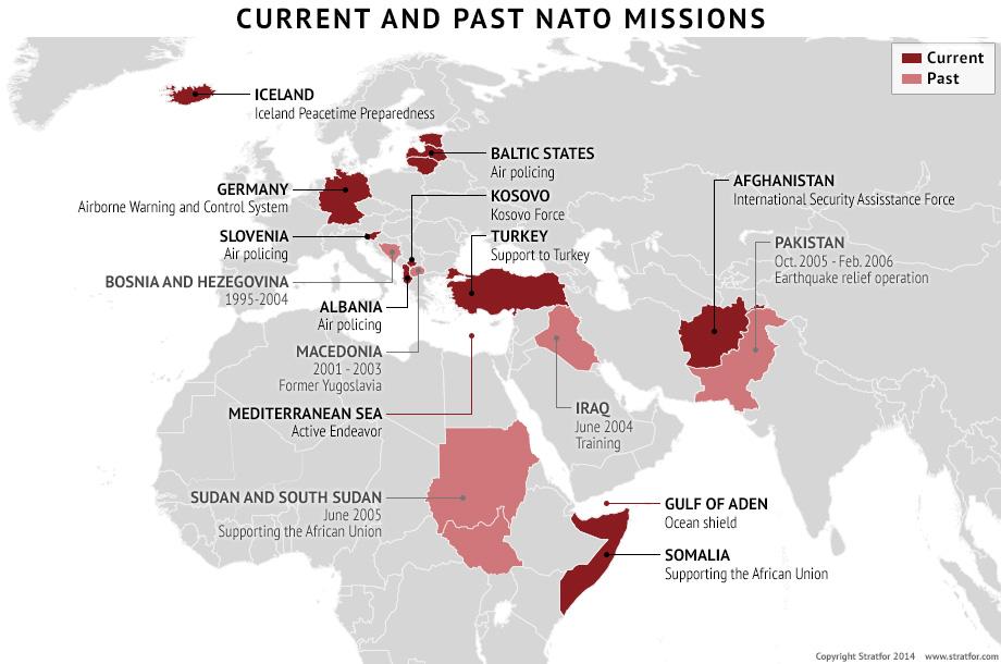 nato_missions2