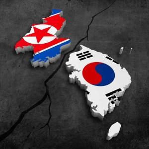 USA – Corea del Sud: tra propaganda e realtà