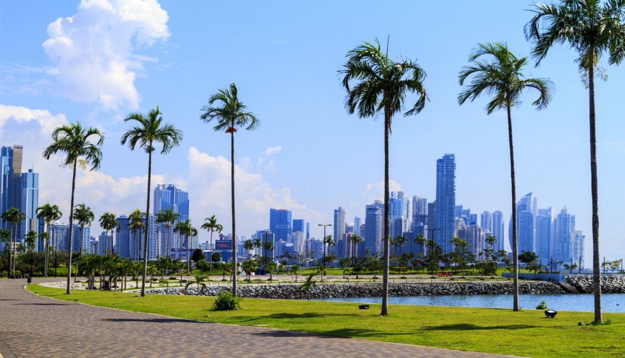Panama, stato, repubblica, canale, usa, stati uniti, francia, colombia, gran colombia, indipendenza, paradiso fiscale, guerra, trattati, hay, carter, commercio, geografia, strategia, geo