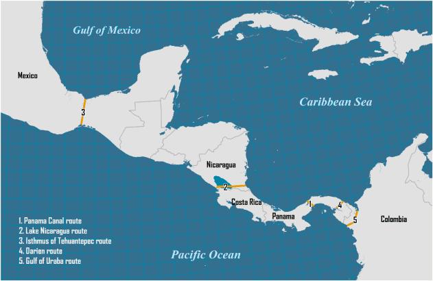 Panama, stato, repubblica, canale, ,usa, stati uniti, francia, colombia, gran colombia, indipendenza, paradiso fiscale, guerra, trattati, hay, carter, commercio, geografia, suez, strateg