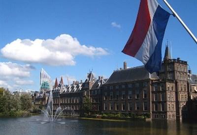 Parlamento_Olanda_Binnenhof_thumb400x275.jpg