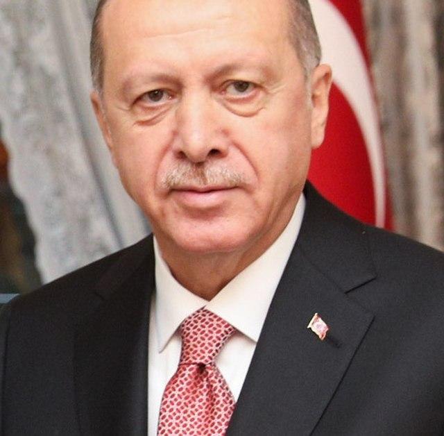Recep_Tayyip_Erdoğan_2018_(cropped)