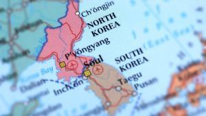 Le sfide della Corea del Sud all'interno di una crisi internazionale
