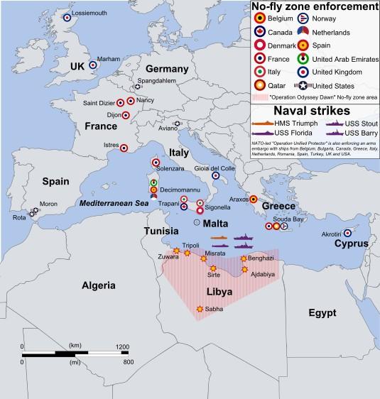 libya-coalition-action