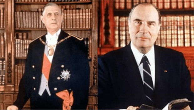 Mitterrand-De-Gaulle-y.png