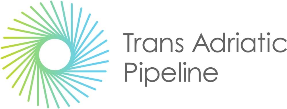 TAP_A4_rgb_final logo