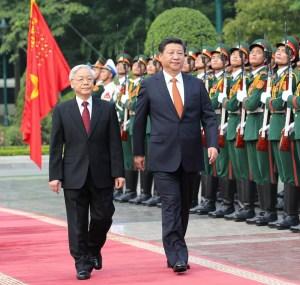 Il rapporto Cina-Vietnam: antichi pregiudizi e rinnovato orgoglio