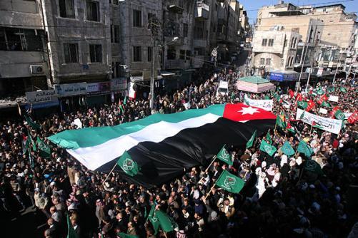 0121-Jordan-Protest_full_600