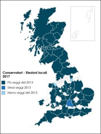 elezioni-regnounito-locali-uk-conservatori-laburisti-liberaldemocrtici-snp-ukip