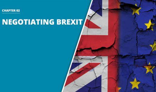 elezioni - UK - GB - 2017 - Laburisti - Jeremy Corbyn - programma - nazionalizzazione - tasse (2)