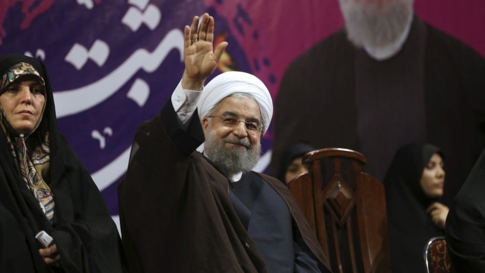 Iran-Election-Pushing_Horo-e1494405069273.jpg