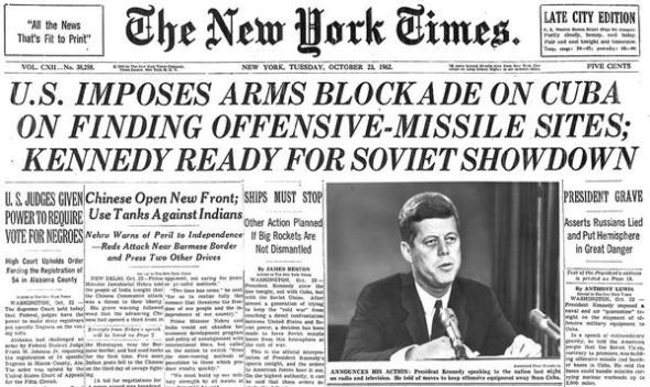 Kennedy missile crisis.jpg