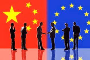 relazioni-fra-europa-e-la-cina-48630265