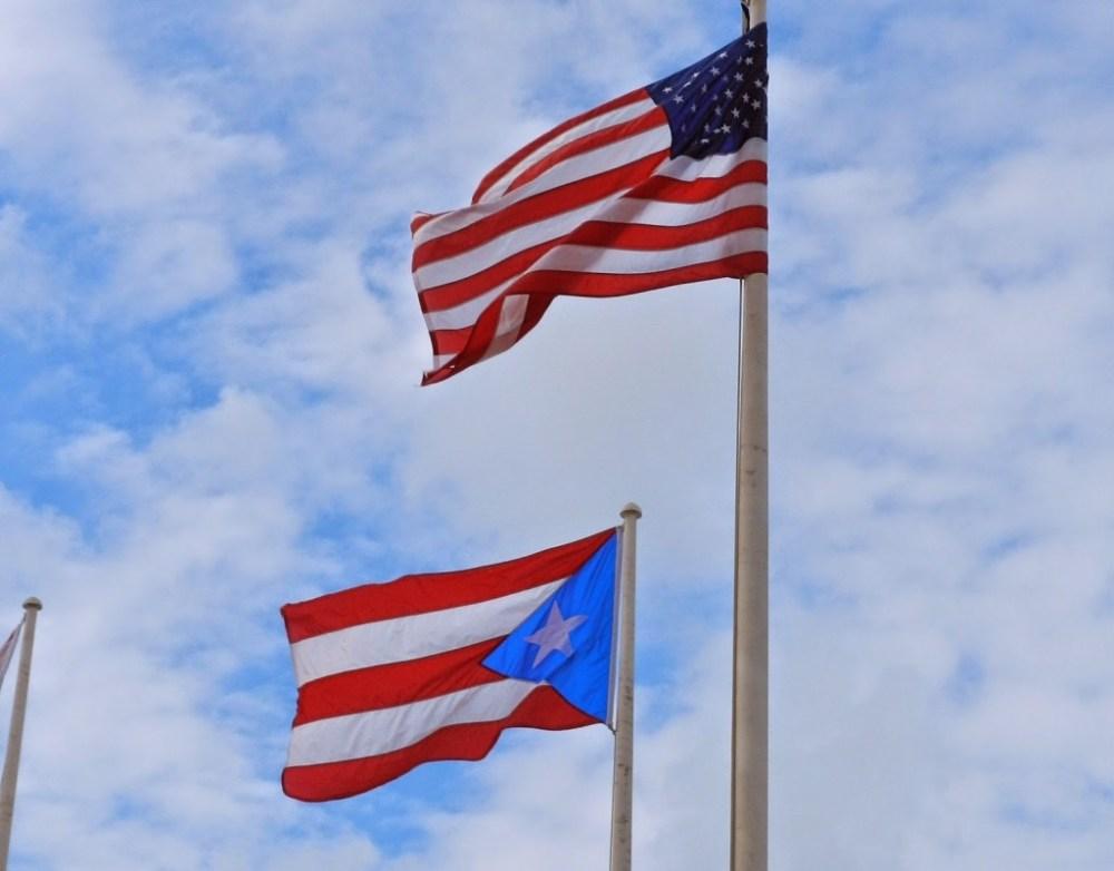 03-Porto-Rico-blog-LalaRebelo2-1024x801