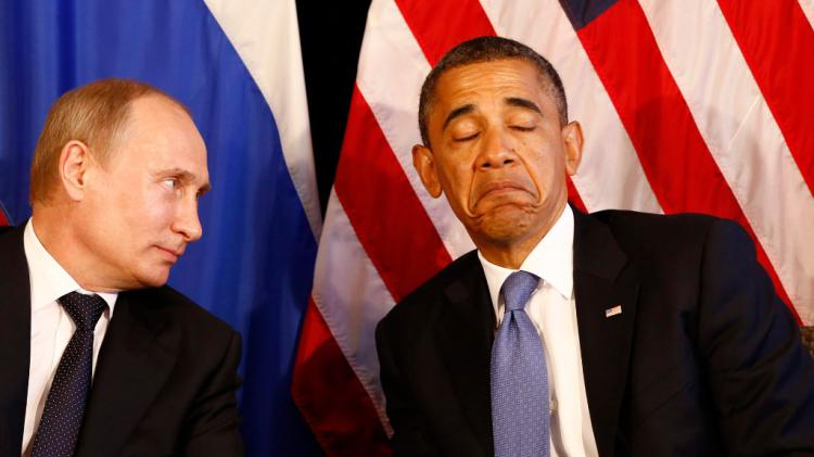 1482911653286_1482911667.jpg--obama_fino_all_ultimo_contro_la_russia__sanzioni_economiche_e_censure_diplomatiche.jpg
