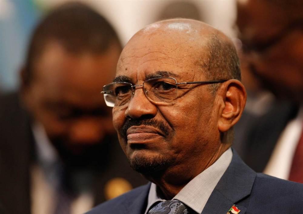 150615-sudan-president-bashir-jpo-409a_ed022720ff061167e8c58a4b64523ca7.nbcnews-ux-2880-1000