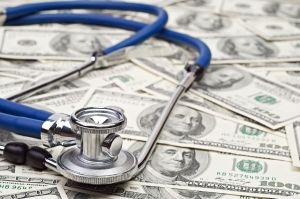 Sanità: una spesa necessaria