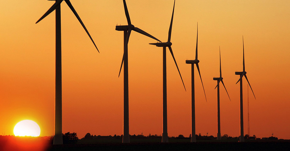 energia-eolica-wind-energy-council-italia
