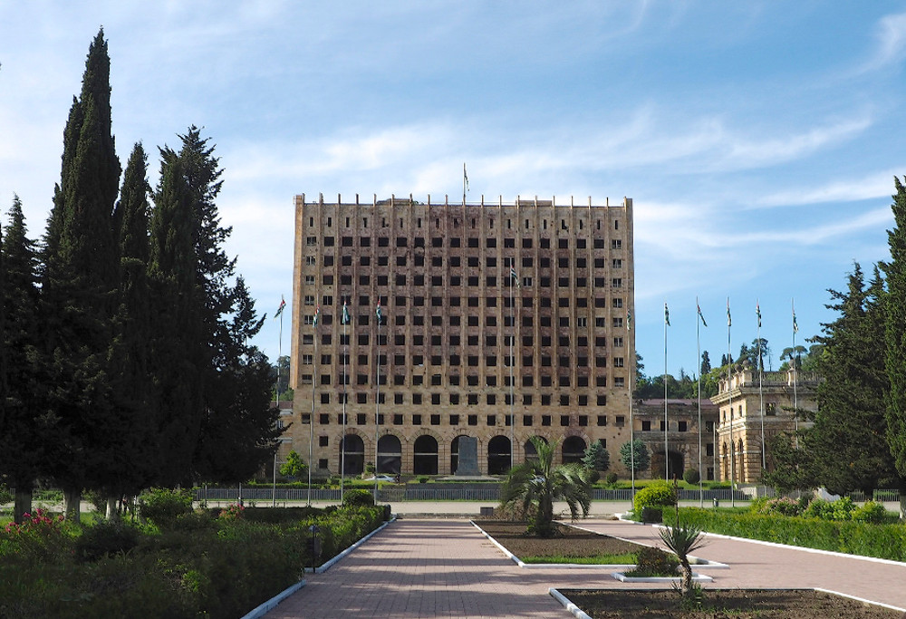 L-Abkhazia-al-voto