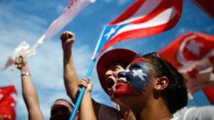 Referendum Porto Rico: dopo il Sì sogna l'America