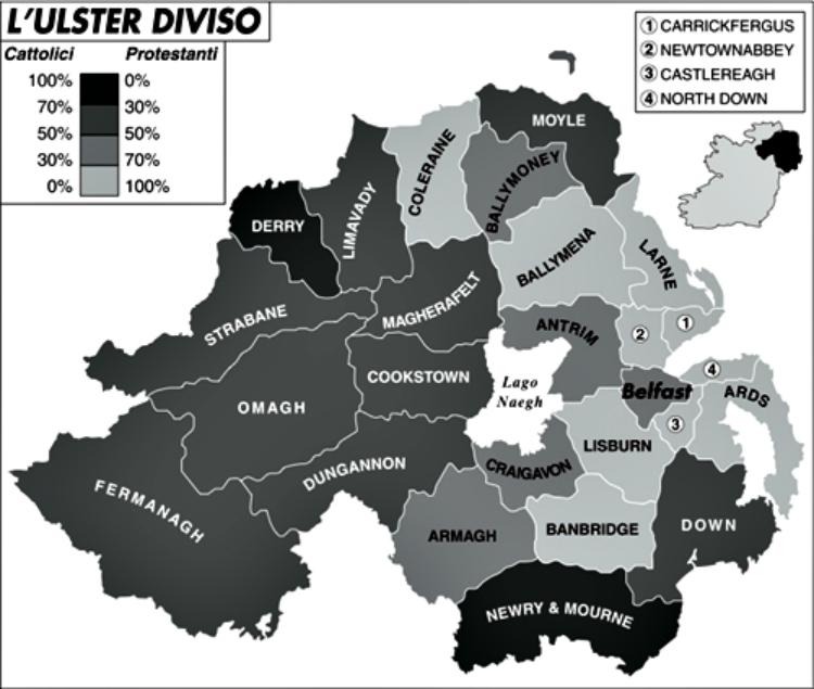 ulster_5001