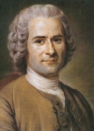 1200px-Jean-Jacques_Rousseau_(painted_portrait).jpg