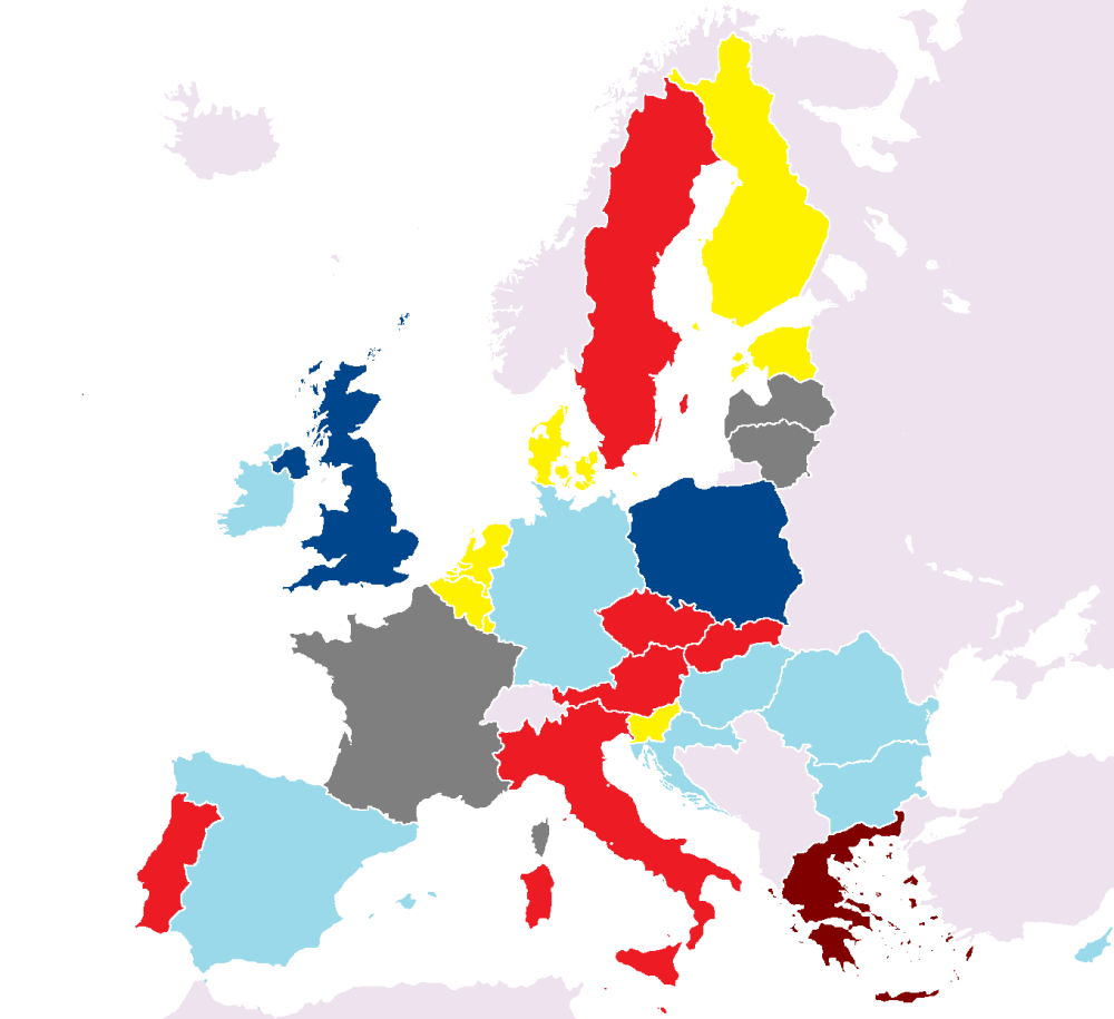 Party_affiliations_in_the_European_Council_(28_June_2015)