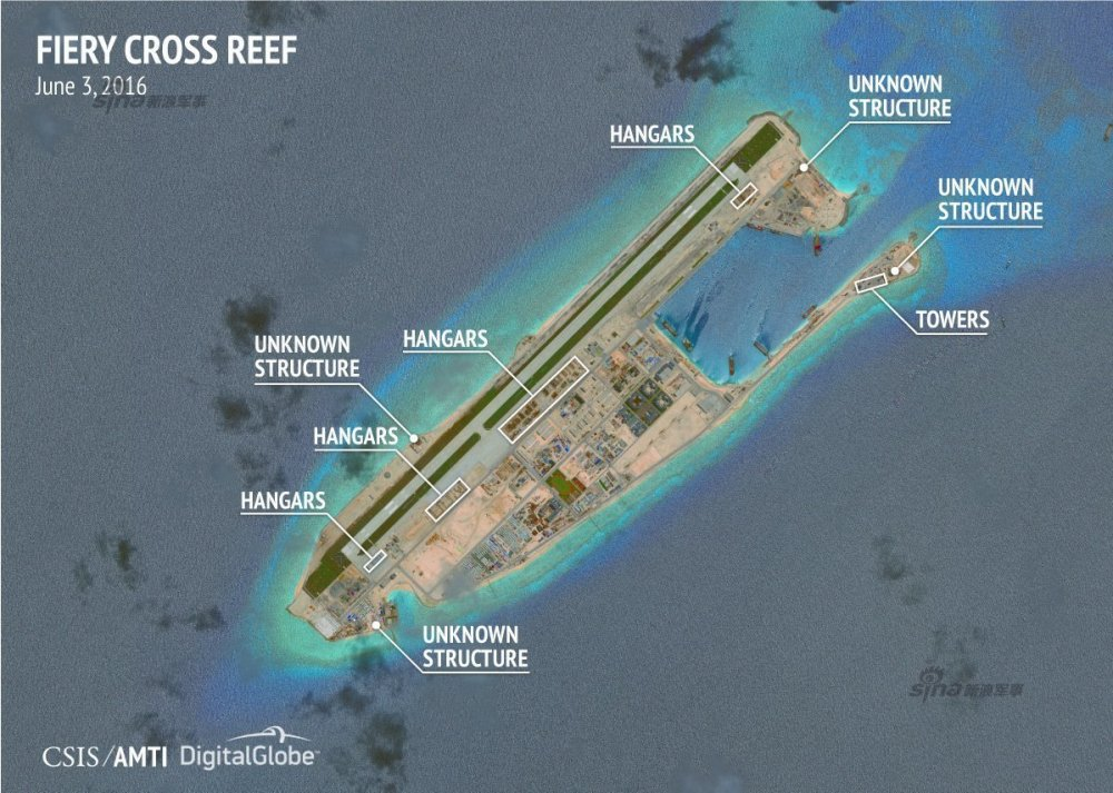 structures-on-fiery-cross-reef