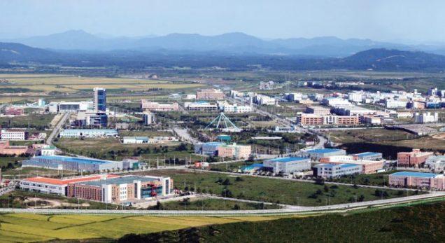 1503fta_34-kaesong-ind-comp-675x368