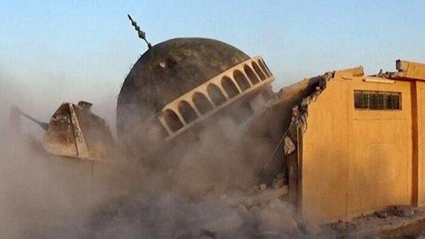2014-07-10-isis-destroys-iraqi-shrines-03-e1434965817905.jpg