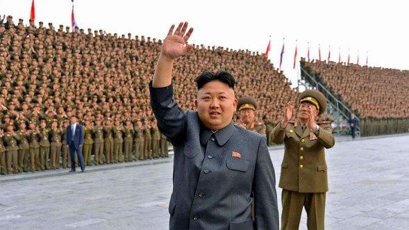 corea-del-nord-dittatore