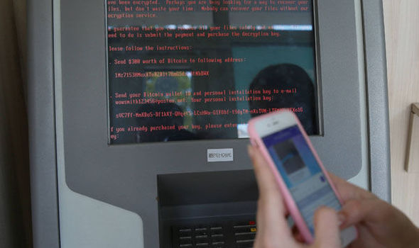 cyber-attack-821945