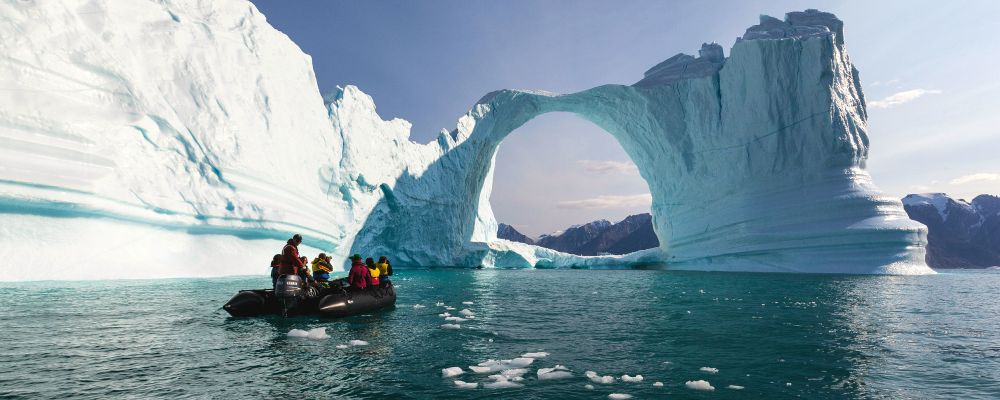 expeditions-arctic-jewels-of-the-arctic-1.jpg