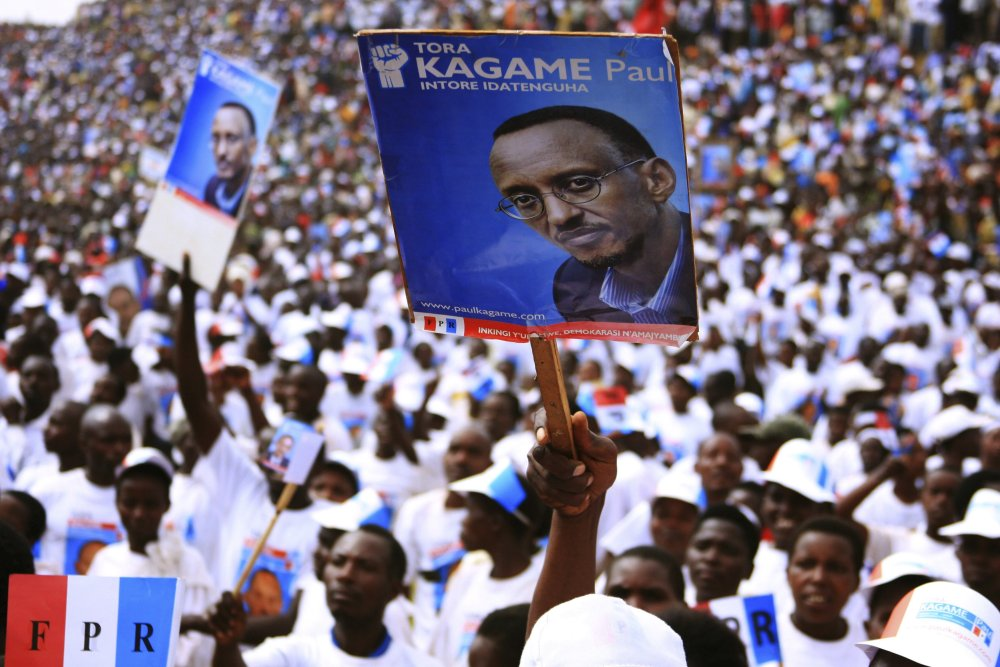 rwanda-rally
