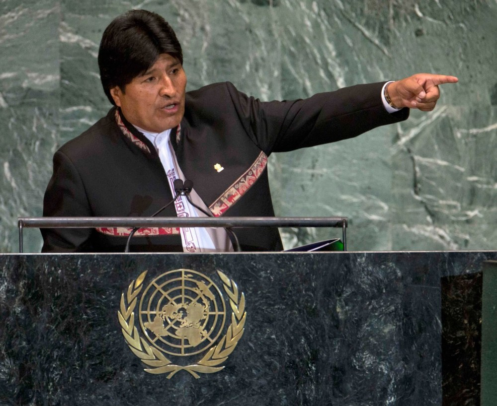 Evo-Morales-Onu-2012