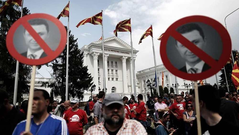 macedonia-9july2015