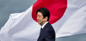 Elezioni lampo in Giappone