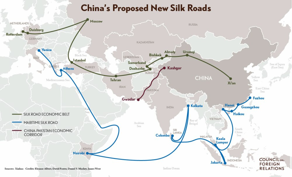 china-silk-roads-xb