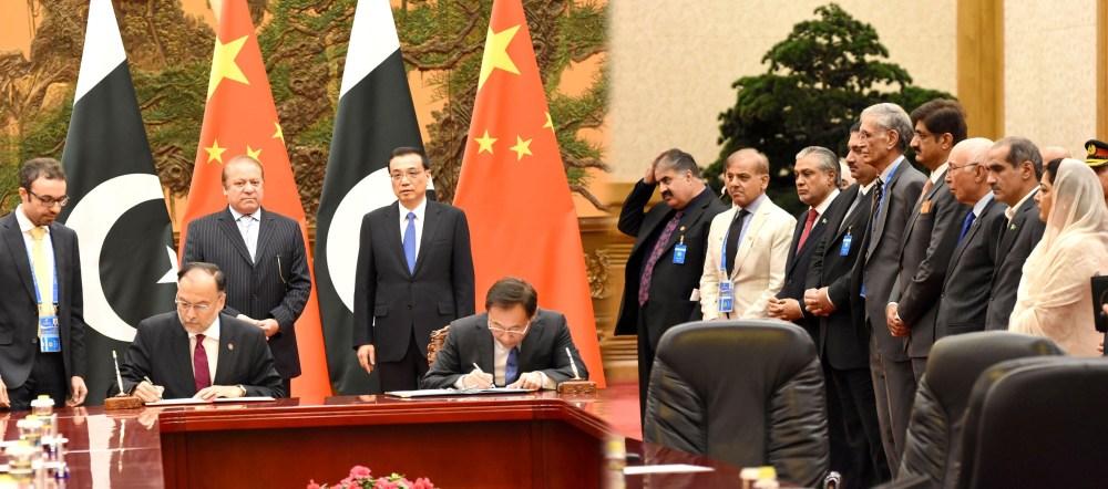 Pakistan-CPEC-OBOR-Cina-Karakoram-Gwadar-Sharif
