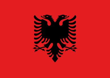 700px-Flag_of_Albania.svg