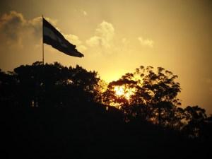 In Honduras la democrazia è stata calpestata e nessuno sembra accorgersene