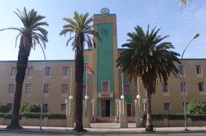 Eritrea: l'indipendenza e le relazioni con l'Etiopia