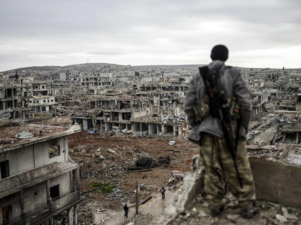 Guerra in Siria.jpg