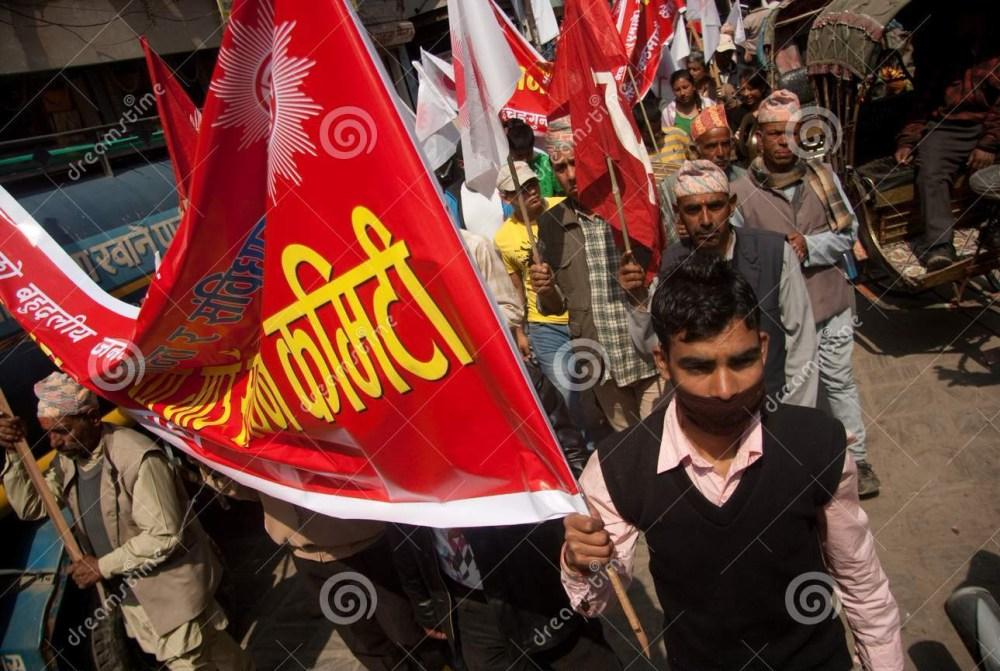 azione-cpn-uml-contro-il-partito-maoista-nel-nepal-23824926
