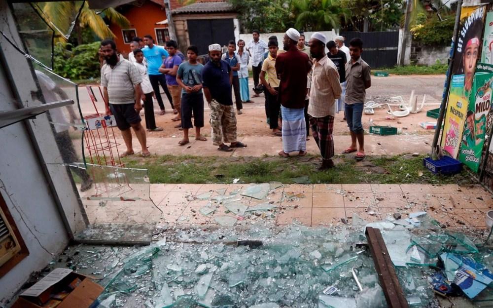 headlineimage-adapt-1460-high-sri_lanka_religious_violence_062614-1402929052535
