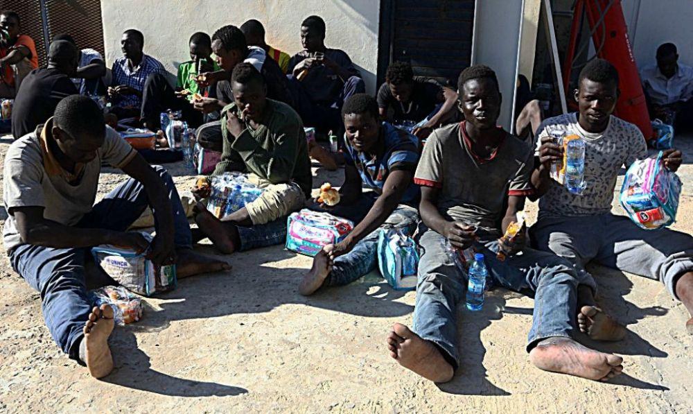 libia-migranti-1030x615